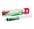 Dent Fresh Mint 50 ml.jpg