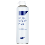 Olej Pana Spray PLUS 500 ml NSK