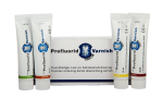 VOCO Profluorid Varnish 10 ml