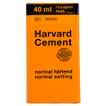 Harvard Cement NH liquid 40 ml
