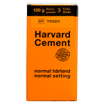 Harvard Cement NH powder 100 g