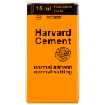 Harvard Cement NH liquid 15 ml
