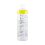 Olej KaVo Spray 500ml