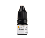 One Coat Bond SL 5 ml
