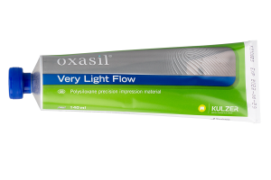 Oxasil Very Light Flow 140 ml