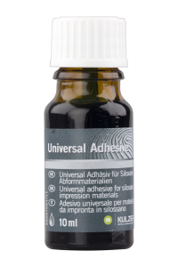 Klej do łyżek Universal Adhesive 10 ml