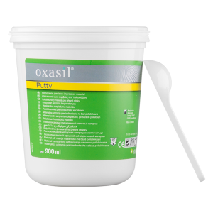 Oxasil Putty 900 ml
