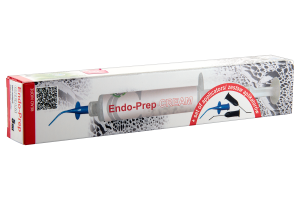 Endo-Prep Cream 5 ml