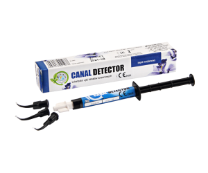 Canal Detector 2 ml