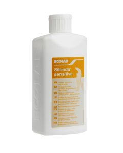 Silonda sensitive 500 ml