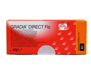 GC Gradia Direct Flo 1,5g
