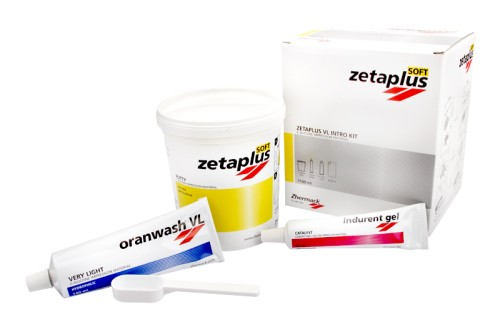 Zeta Plus VL  Intro Kit jpg