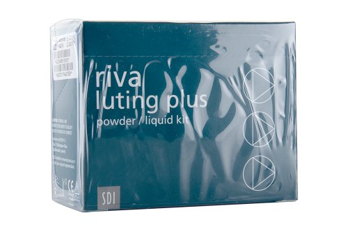 Riva_Luting_PLUS_15g+8,95ml.png