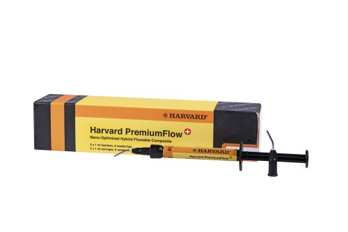 Harvard PremiumFlow+_2x1 ml syringe + box 7082600-7082607.jpg