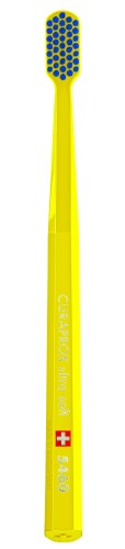 CS 5460_front_yellow-blue_CMYK.jpg